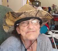 Judith A Viol  July 8 1940  July 26 2019 (age 79)