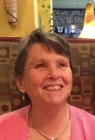 Karen L Good  April 17 1951  July 29 2019 (age 68)