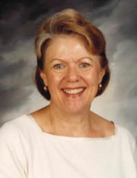 Karen Marie Anderson  2019