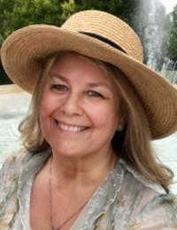 Kathleen Ann Pettit  2019