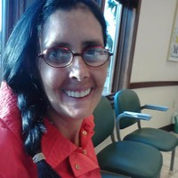 Kathleen Joel Johnson Abbott  April 25 1968  July 13 2018 (age 50)