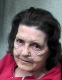 Kathleen Watson Adams  2019