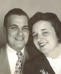Kathryn  Kitty W Stoval Streett  January 20 1928  July 27 2019 (age 91)