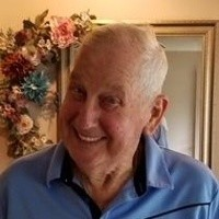 Kenneth Dale West  May 07 1941  July 29 2019