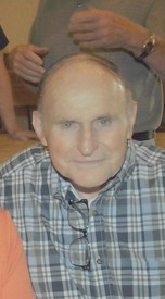 Kenneth R Reed  January 21 1937  July 30 2019 (age 82)