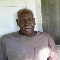 Larry Darnell Gilbert of Flint Michigan  June 11 1958  July 28 2019
