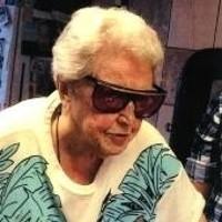 Lena Lorelle Casperson  July 31 1915  July 29 2019