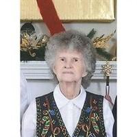 Lena Lorene Askew Moore  February 23 1928  June 17 2019