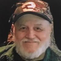 Lester Buddy W Metz  March 26 1944  July 27 2019