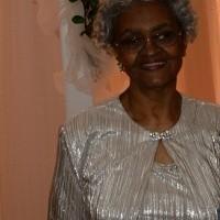 Lillie Mae Matthews  July 18 1928  July 27 2019