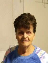 Linda L Robinson  2019