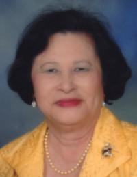Linda Lin Lee  July 3 1940