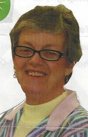 Linda  McGuire  November 25 1941  July 27 2019 (age 77)
