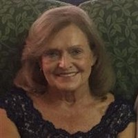 Linda R Gilliland  May 7 1947  July 9 2019