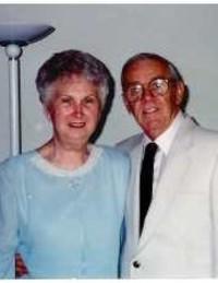 Lois J Lawrentz  July 29 1928  July 29 2019 (age 91)