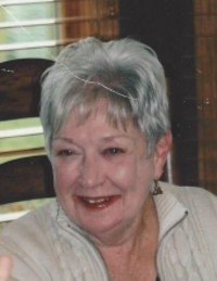 Lois  Schofield  2019