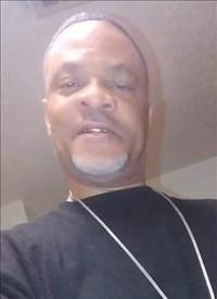 Louis Kirk Jr  March 10 1971  July 28 2019 (age 48)