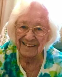 Louise J Brenton  July 28 2019