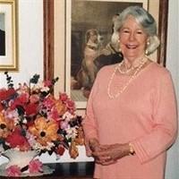 Louise L Mayer  November 29 1928  July 27 2019