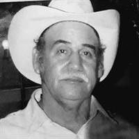 Luis G Delgado  October 11 1929  June 20 2019