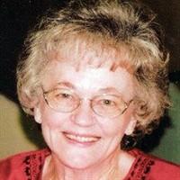 Margaret Lois Griffin  September 3 1928  July 14 2019