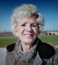 Maria Arcension Forrest  December 1 1932  July 27 2019 (age 86)