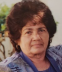 Maria Gallardo  January 19 1940  July 29 2019 (age 79)