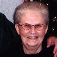 Marie A Latham  March 26 1938  July 10 2019