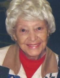 Marion Percival Zimmerman  2019