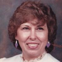 Marlene Deloise Earls  September 05 1938  July 29 2019
