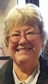 Mary Ann Kray  January 05 1947  June 21 2019
