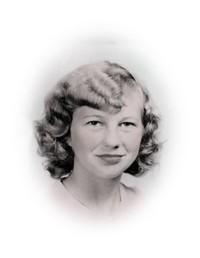 Mary Cobb  September 21 1935  July 27 2019 (age 83)