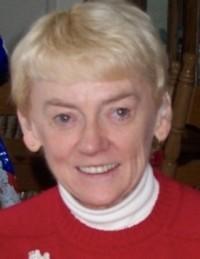 Mary  Gershon  2019