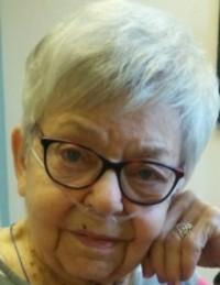 Mary Jean Boll-Lipscomb  2019