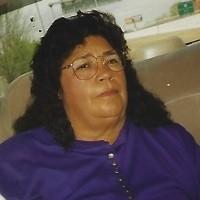 Mary Louise Perez  October 26 1935  July 29 2019