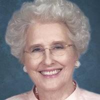Mary McLemore  April 29 1933  June 15 2019