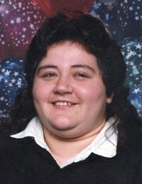 MaryAnn Draper  January 22 1969  July 28 2019 (age 50)