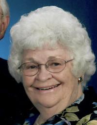 Maureen F Carey Brobst-Kindt  November 14 1927  July 29 2019 (age 91)