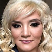 Mirna Marlene Islas Gonzalez  April 4 1984  July 3 2019