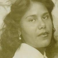 Modesta V Reyna  November 04 1929  July 27 2019