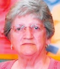 Myra L Meidell Grubb  Saturday July 27th 2019
