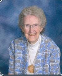N Catherine Katie Hamrick  January 29 1925  June 4 2019 (age 94)