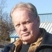 Neal Leon Freeman  March 11 1940  July 28 2019