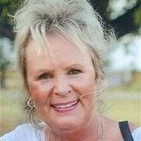 Nesha Lynn Hadley  January 16 1955  June 28 2019