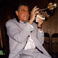 Norman Olivarez  January 31 1942  June 21 2019