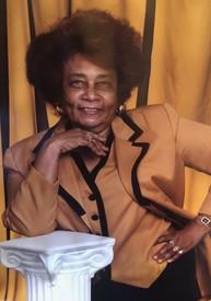 Ola Mae Hubbard  September 13 1928  July 27 2019 (age 90)