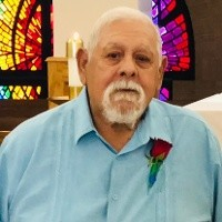 Otto Vera Jr Plainview  August 09 1938  July 29 2019