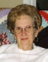 Patricia Ann Pat Troy  2019