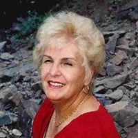 Patricia L Stenlund  September 19 1945  July 29 2019