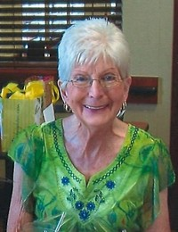Patricia M Moore  December 27 1936  July 29 2019 (age 82)